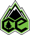 Collective Elevation logo