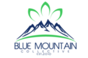 Blue Mountain Collective - San Andreas logo