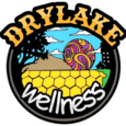 Dry Lake Wellness logo