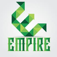 Empire Health & Wellness logo