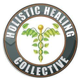 Holistic Healing Collective logo