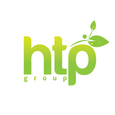 HTP Group - Vallejo logo