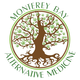 Monterey Bay Alternative Medicine logo