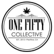 ONE FIFTY COLLECTIVE logo