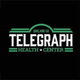 Telegraph Health Center logo