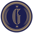 The Guild SJ logo