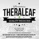 Theraleaf Relief, Inc. logo