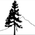 Eastern Sierra Collective logo