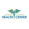 Bakersfield Alternative Health Center logo
