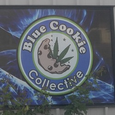 Blue Cookie Collective logo