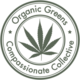 Organic Greens Collective logo