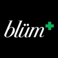 Blum Las Vegas - Decatur logo