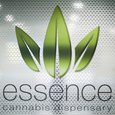 Essence Dispensary - Henderson logo