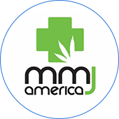 MMJ America - Las Vegas Top Dispensary