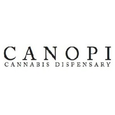 Canopi - Blue Diamond logo