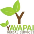 Yavapai Herbal - Cottonwood logo
