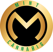 The Mint Dispensary in Guadalupe, AZ