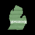 HomeGrown Provisioning Center in Lansing, MI