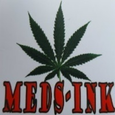 MEDS.INK logo