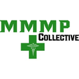 MMMP Collective logo
