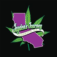 Jayden's Journey logo