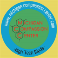 Michigan Compassion Center in Flint, MI
