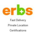 Erbs Delivery in Detroit, MI