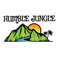 Humble Jungle logo