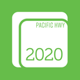 2020 Solutions- Pacific Highway logo