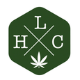 Herbal Legends logo