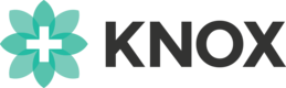 Knox Medical - Austin logo