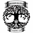 Homegrown Healthcare logo