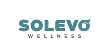 Solevo Wellness - Zelienople logo