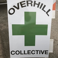 Overhill Collective logo
