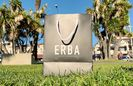 ERBA Markets photo