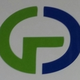 Growers Outlet logo