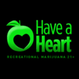 Have A Heart - Ocean Shores logo