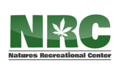 Natures Recreational Center - Tacoma logo