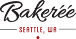 The Bakeree logo