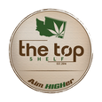 The Top Shelf logo