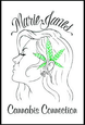 Marie Janes Cannabis Connection logo