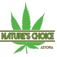 Natures Choice Alternative Medicine logo