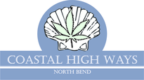 Coastal High Ways logo