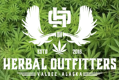 Herbal Outfitters logo