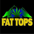 Fat Tops logo