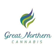 Great Northern Cannabis logo