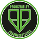 Pecos Valley Pharmaceuticals - Roswell logo