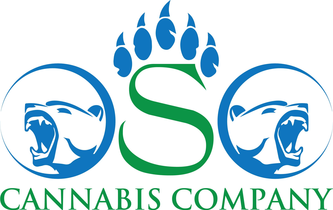 Compassionate Distributors - Carlsbad in Carlsbad, NM