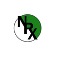 Natural Rx - Rio Rancho in Rio Rancho, NM