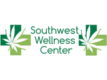 Southwest Wellness Center - Taos in Taos, NM